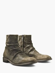 Mens Ankle Boots, Mens Shoes Boots, Mens Boots Fashion, Jeans And Boots, Leather Boots, Shoe Boots, Men's Boots, Men's Fashion, Cowgirl Boots
