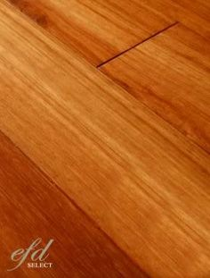 Brazilian Cherry flooring wood develops from Trees that extended 120 feet and it appears to be great even after splits. It's highly effective, that it is incredibly proof to scrapes, smashes and other defects that are generally involved with wood flooring.
