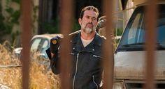 'The Walking Dead': Personagem misterioso aparece em cena pós-créditos