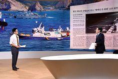 2030 세대, '신뢰하는 언론 1위는 JTBC'