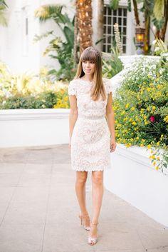Westfield White City Wedding Dress