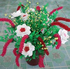 Unduh 92+ Gambar Bunga Sakura Dari Akrilik Paling Cantik HD