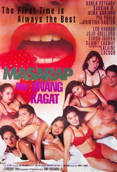 Check out these 10 Ridiculous Pinoy X-Rated Movie Titles. Did we miss any other ridiculous titles? Pink Film, Pinoy Movies, Movie Titles, Movie Posters, Tagalog, Word Play, Just Don, Filmmaking, Prince