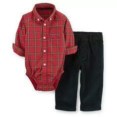 #fashion #boys #babies