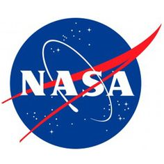 NASA Hosting First Google+ Hangout With ISS Crew