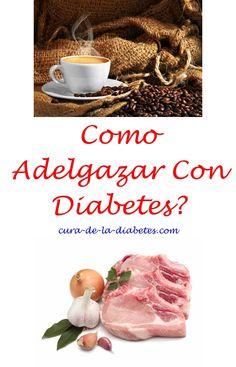 Gestational diabetes guidelines.Fotos de pie diabetico.Chinese medicine for diabetes - Dieta Para Diabeticos. 5854787403 #CetoacidosisDiabetica