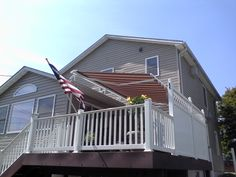 clifton baltimore park awning ny awnings md retractable