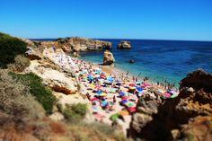 Algarve - Portugal