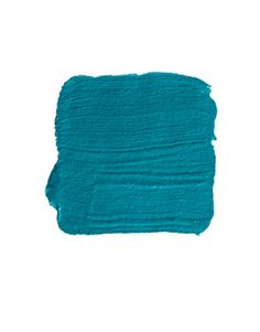 benjamin moore naples bluepaint colors - how to paint a room