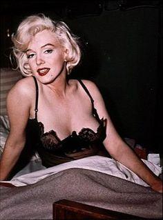 Pictures & Photos of Marilyn Monroe - IMDb