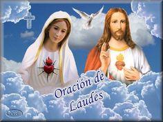 Jezus i Maryja