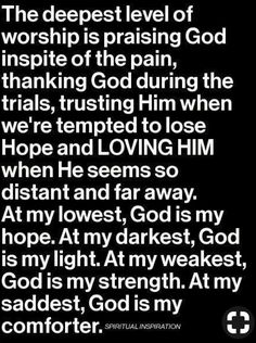 The daily Scrolls is the home of internet's best Bible Quotes, Bible Verses, Godly Quotes,. Life Quotes Love, Quotes About God, Faith Quotes, Great Quotes, Inspirational Quotes, Trust In God Quotes, Praise God Quotes, Timing Quotes, Quotes About Weakness