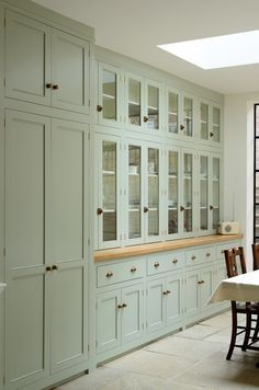 whole wall cupboards - Google Search