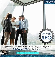 Our team has some of the industry's #TopSEO who ensures your #Business within the #Top search on google in a few days. Schedule a free consultation with us at 91-9873401918 or 97152-304-3225 #SearchEngineOptimization #Seo #DigitalMarketing #GoogleSearch #Ranking #Traffic