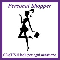 I consigli della Personal Shopper di My Favourite Shopping  http://www.myfavouriteshopping.com/blog