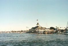 newport beach ca - The Pavilion on the Balboa Peninsula We can take you here to watch the boats come in.  http://newport-beach-airport-shuttle.com