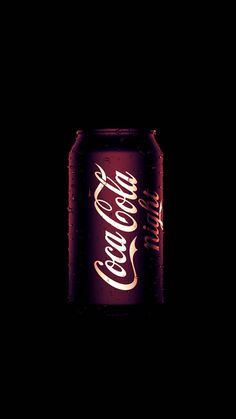 iPhone wallpaper - Coca Cola - Idea of Coca Cola Vintage Coca Cola, Emoji Wallpaper, Dark Wallpaper, Coca Cola Pictures, Coca Cola Wallpaper, Coca Cola Decor, Coke Cans, Pepsi, Mojito