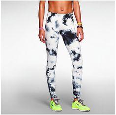 Træningsbukser fra Nike