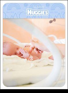 Si tu bebé fue prematuro, tal vez puedas sentirte preocupada por su desarrollo. No obstante, con una buena nutrición y algunos cuidados especiales, podrá alcanzar un óptimo crecimiento.