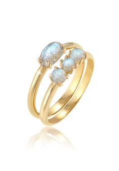 Elli Jewelry (weloveelli) auf Pinterest