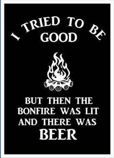 ideas funny camping signs bonfires - All About Funny Camping Signs, Camping Humor, Camping Life, Funny Signs, Camping Sayings, Camping Tricks, Funny Camping Quotes, Camping Stuff, Redneck Quotes