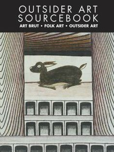 Outsider Art Sourcebook: International Guide to Outsider Art and Folk Art (Raw Vision) by John Maizels. Save 27 Off!. $25.51. Publisher: Raw Vision; 2 edition (March 10, 2009). Publication: March 10, 2009. Series - Raw Vision