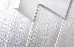 Madeira transparente? Inovação sueca mistura design e materiais que transformam a madeira em um objeto praticamente invisível.