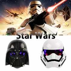 Good Cost-Free baby helmet halloween costume Strategies Infants won't be able to drive bicycles or maybe play get hold of sports activities — why should they sometimes wea Star Wars Kylo Ren, Vader Star Wars, Star Wars Clone Wars, Darth Maul Costume, Darth Vader Mask, Darth Vader Voice Changer, Star Wars Party Decorations, Star Wars Masks, Baby Helmet