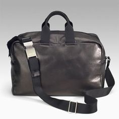 prada knockoff sunglasses - BAGS (MEN) on Pinterest | Man Bags, Leather Messenger Bags and Prada