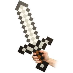 Best Toys Images On Pinterest Aphmau Minecraft Videos And - Minecraft namen andern youtube