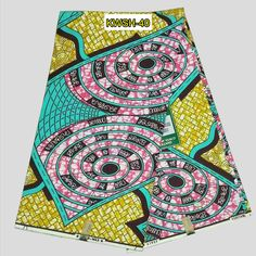 Find More Fabric Information about whole 6 yards yellow pink teal super mitex hollandais wax print african ankara fabric for kitenge dress KWSH 40,High Quality fabric batik,China fabric blackout Suppliers, Cheap fabric tissue box cover pattern from Freer on Aliexpress.com