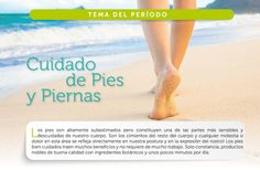 Cuidado de pies y piernas Foot Care, Wellness, Legs, Grief