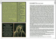 Pastiche 6, aprile 2012, editoriale
