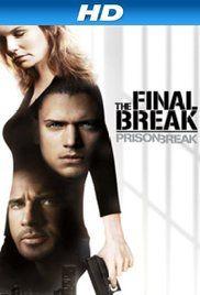 Warto czekać i śledzić oficjalnego Tumblr naszego bloga  ►Youtube: http://bit.ly/Youtube-PrisonBreakSequel