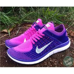 brand new 9c6d1 2dfdd Stylish Sneakers Deals Nike Free Flyknit, Glitter Nikes, Nike Outfits,  Outfit Ideas,