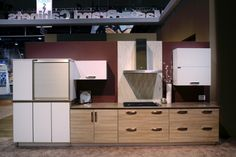 Best 52 Best Kitchen Craft Cabinetry Images Kitchen Cupboards 640 x 480