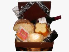 CESTAS DE QUEIJOS E VINHOS- (11)2361-5884- Kind Flores e Cestas: Entrega de Cestas de queijos e vinhos no Itaim Bib...
