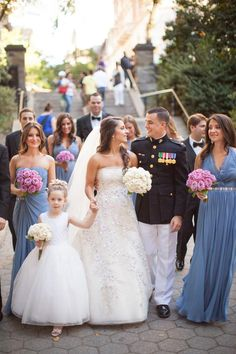 marines dress blues wedding » 4K Pictures | 4K Pictures [Full HQ ...