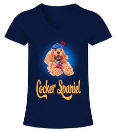 "# I Love Cocker Spaniel tshirt .  Special Offer, not available in shopsComes in a variety of styles and coloursBuy yours now before it is too late!Secured payment via Visa / Mastercard / Amex / PayPal / iDealHow to place an order            Choose the model from the drop-down menu      Click on ""Buy it now""      Choose the size and the quantity      Add your delivery address and bank details      And that's it!"