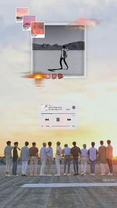 Korean Video Song, Korean Song Lyrics, Best Song Lyrics, Songs To Sing, Seventeen Lyrics, Seventeen Album, Mingyu Seventeen, Saddest Songs, Best Songs