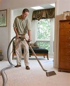 Why Should You Always Keep Your Carpet Cleaned And Fresh | carpet cleaning, carpet cleaning services : Lots of people have different kinds of carpeting in their home and also nothing could very provide you that remarkable feeling of sinking your toes right into soft, warm carpeting.