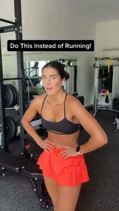 Gym Workout Videos, Gym Workout For Beginners, Fitness Workout For Women, Sport Fitness, Fitness Goals, Fitness Tips, Fitness Motivation, Abs Workout Routines, Sixpack Training