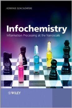 Biochemistry Campbell Farrell Pdf