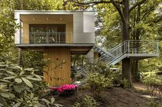 Urban-Treehouse-Baumraum-Andreas-Wenning-12
