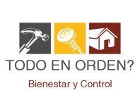 Paso 2 de 4: Seleccione un diseño de logotipo | FreeLogoServices Customer Service