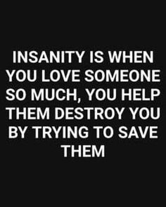 Life quotes - 10 Warning Signs of Gaslighting in a Relationship You May Not Be Aware Of – Life quotes True Quotes, Great Quotes, Quotes To Live By, Motivational Quotes, Inspirational Quotes, Poem Quotes, Wisdom Quotes, Trauma, Under Your Spell