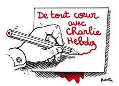 http://www.huffingtonpost.com/2015/01/07/charlie-hebdo-tribute_n_6432242.html