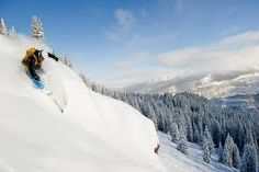 snow skiing - Google Search