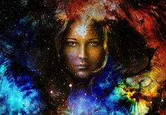 Astrologie karmica: Lectia zodiei tale Astrologii sunt de parere ca nasterea unei persoane sub un anumit semn zodiacal nu este deloc intamplatoare. Aceasta poate oferi indicii pretioase despre vietile anterioare si despre lectia pe care fiecare