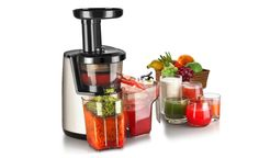Flexzion Cold Press Juicer Machine Masticating Juicer Slow Juice Extractor Maker Electric Juicing Vertical Stand for Fruit Vegetable Greens Wheat Grass More with Big Cup Juicing Bowl >>> Visit the image link more details. (This is an affiliate link) Best Juicer, Citrus Juicer, Healthy Juices, Healthy Smoothies, Juice Maker, Juicer Reviews, Centrifugal Juicer, Cold Press Juicer, Juicer Machine